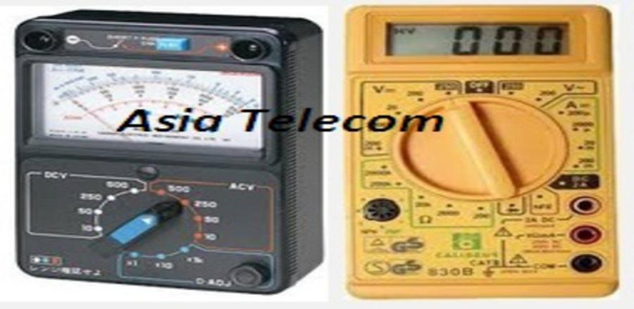 voltmeter1024x500
