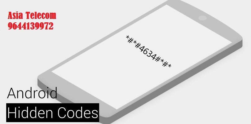 androidcodes.jpg